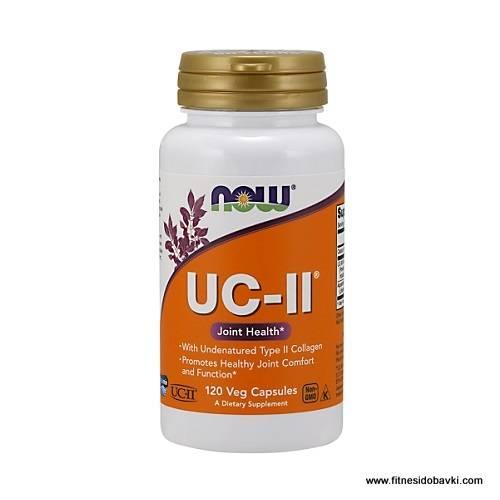 Now UC-II Type II Collagen.jpg