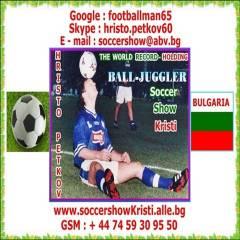 01.www.soccershowKristi.bg.jpg