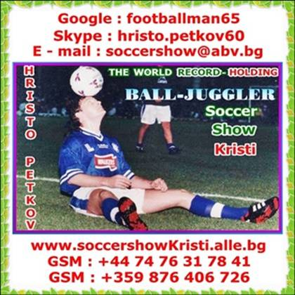 00.www.soccershowKristi.bg.jpg