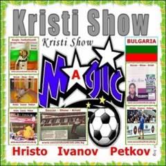 025.HristoPetkov-Soccer-Show-Kristi.jpg