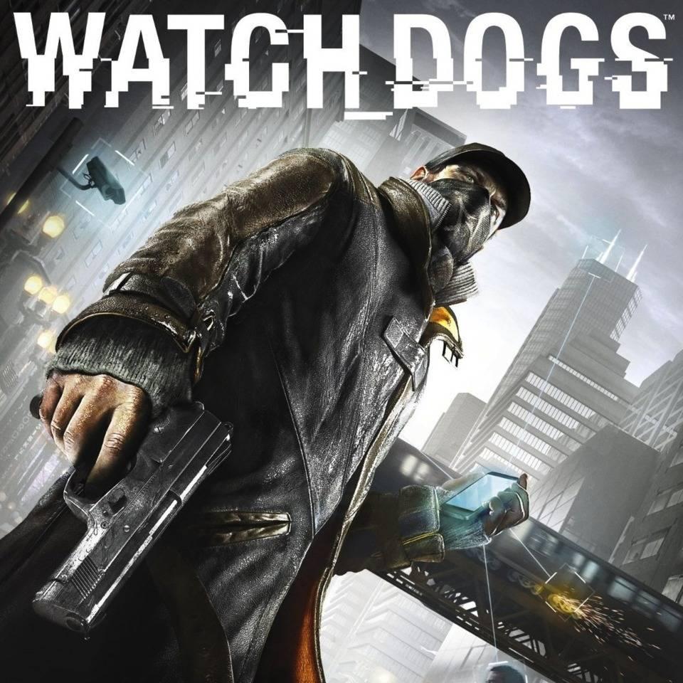 2309326-watchdogs.jpg