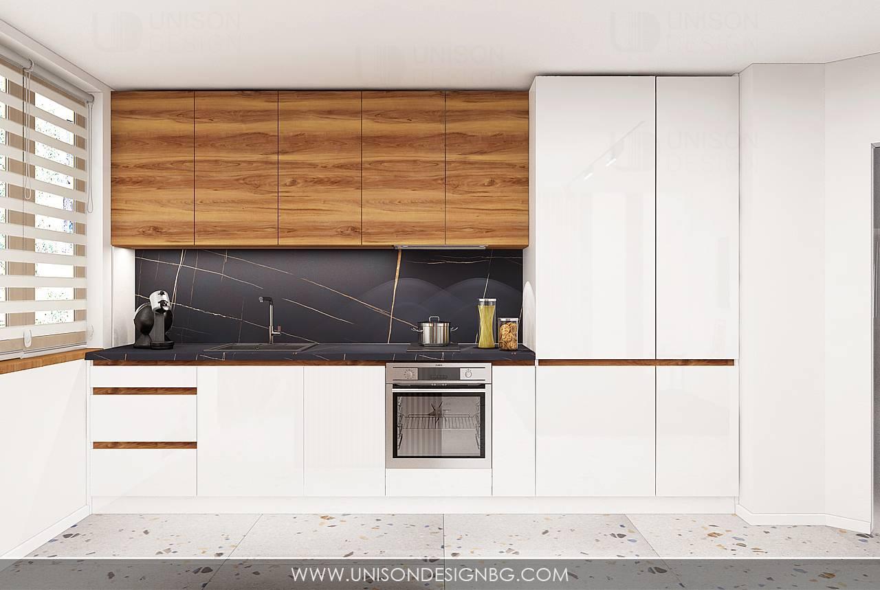 Apartament-апартамент-визуализация-Unison Design-Ралаца-Запрянова-7.jpg