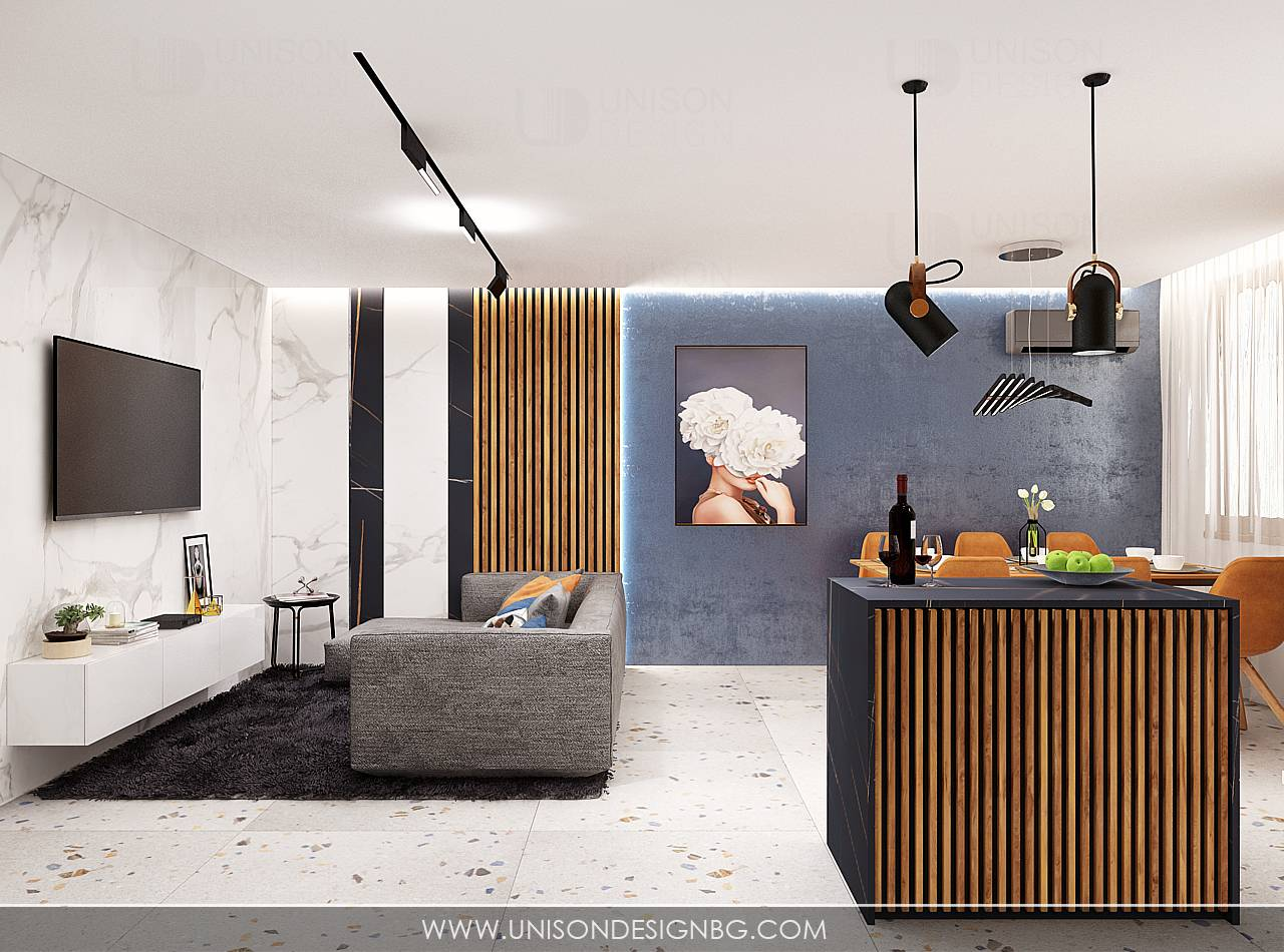 Apartament-апартамент-визуализация-Unison Design-Ралаца-Запрянова-3.jpg