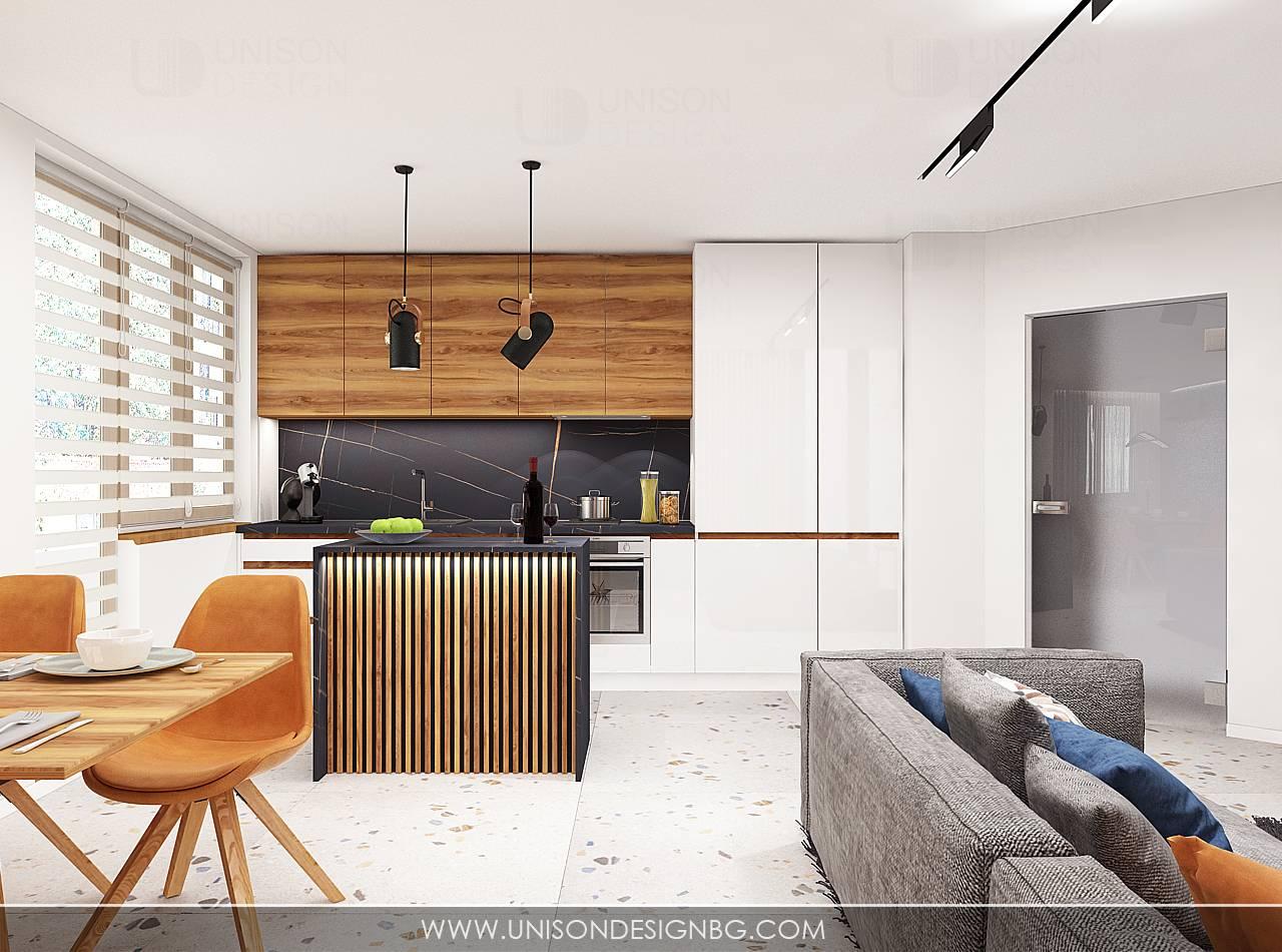 Apartament-апартамент-визуализация-Unison Design-Ралаца-Запрянова-6.jpg