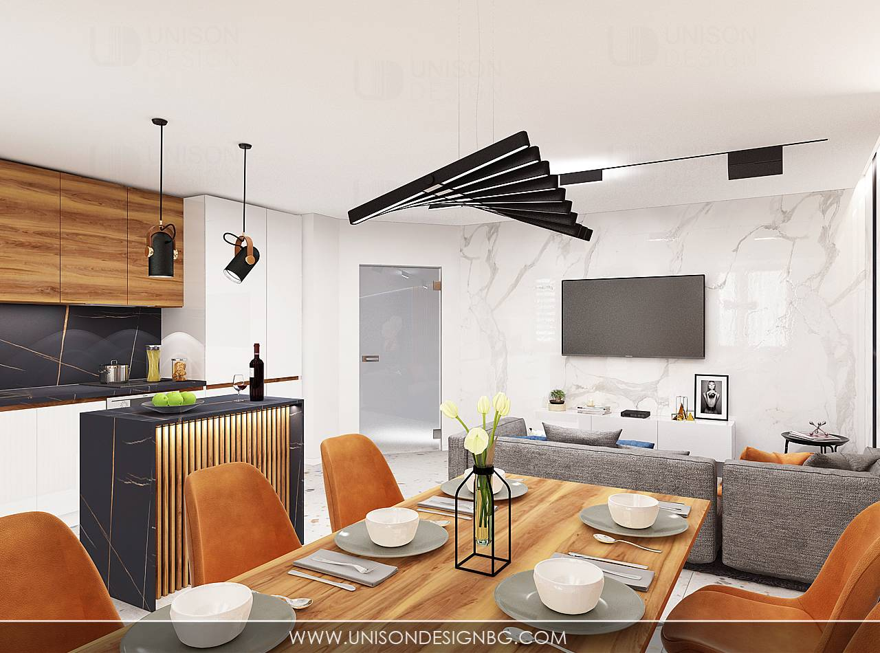 Apartament-апартамент-визуализация-Unison Design-Ралаца-Запрянова-5.jpg