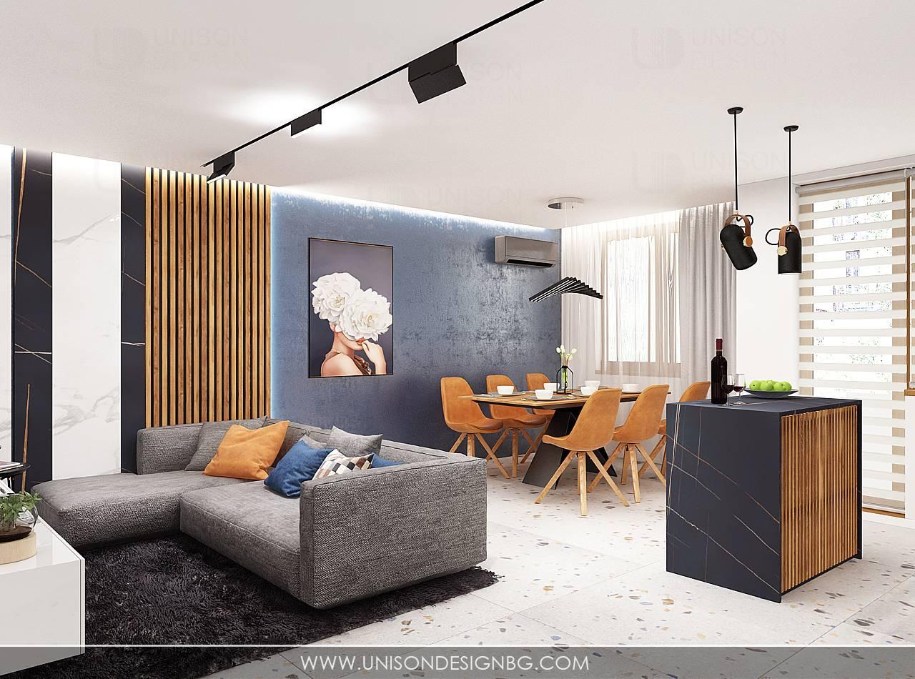 Apartament-апартамент-визуализация-Unison Design-Ралаца-Запрянова-2