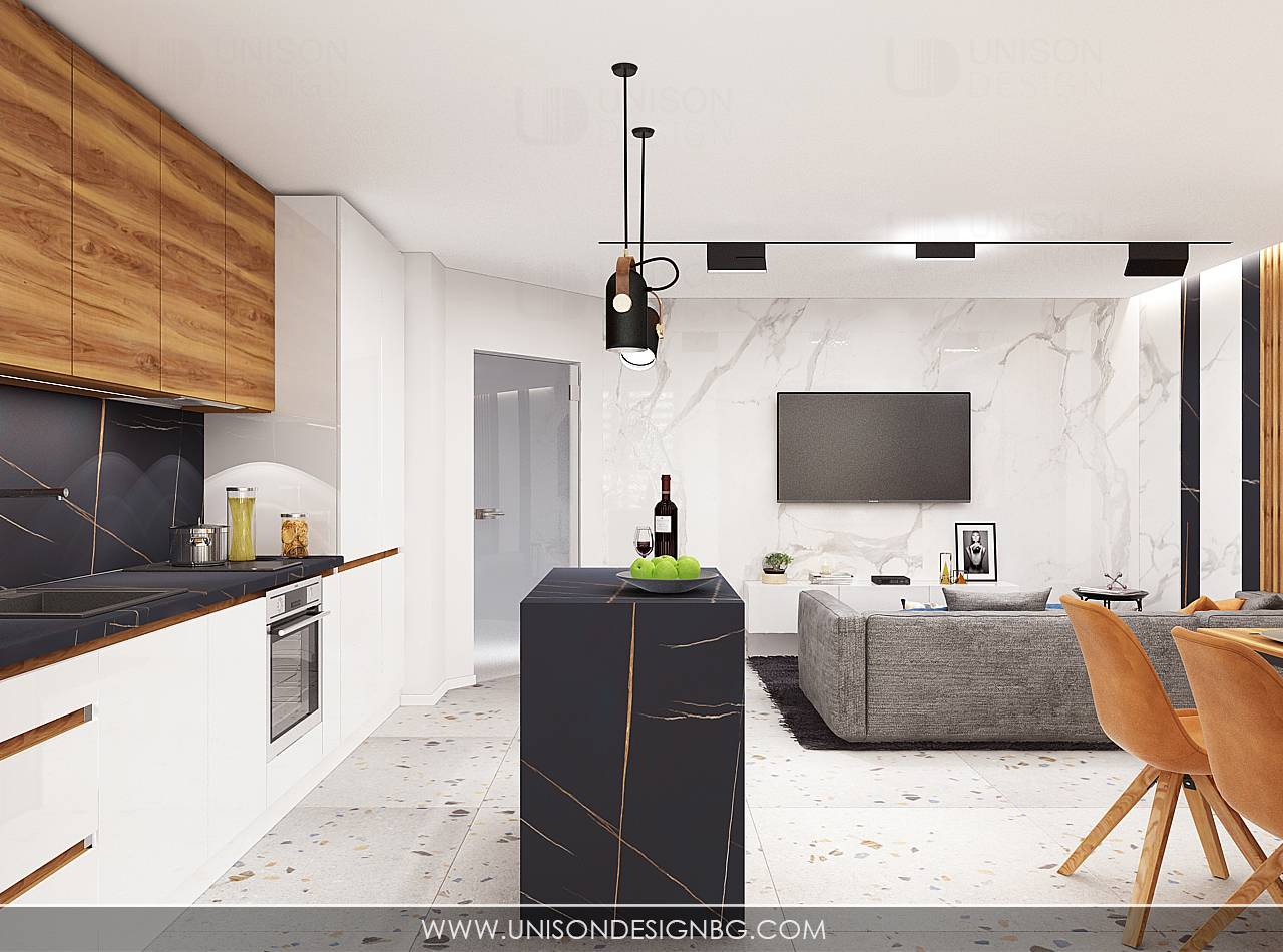 Apartament-апартамент-визуализация-Unison Design-Ралаца-Запрянова-4.jpg