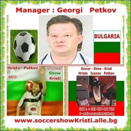 017.Manager - Georgi   Petkov.jpg