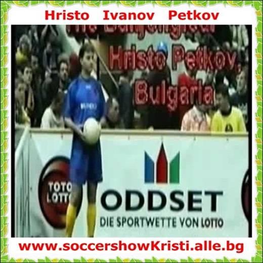 011.Hristo   Petkov-ODDSET  Cup-2004-Years.jpeg