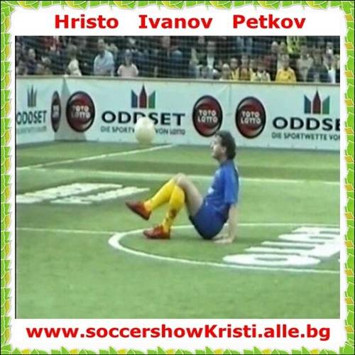 013.Hristo   Petkov-ODDSET  Cup-2004-Years.jpg