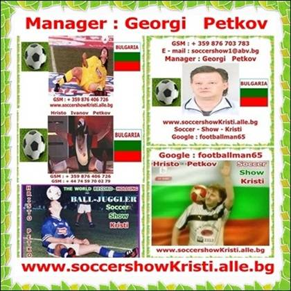 014.Manager - Georgi   Petkov.jpg