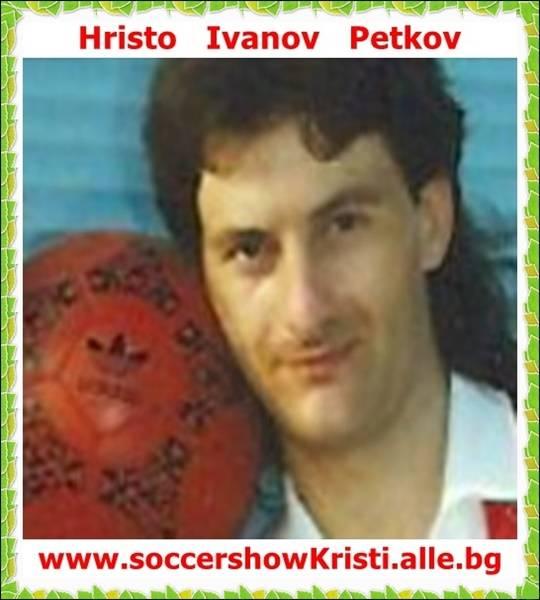 07.Soccer-Show-Kristi.jpg