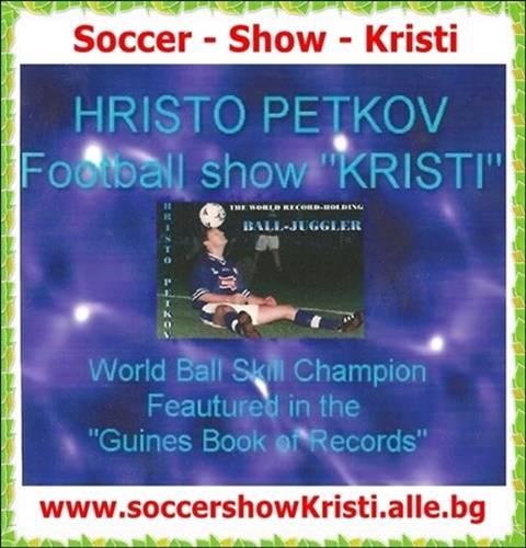 09.Soccer-Show-Kristi.jpg