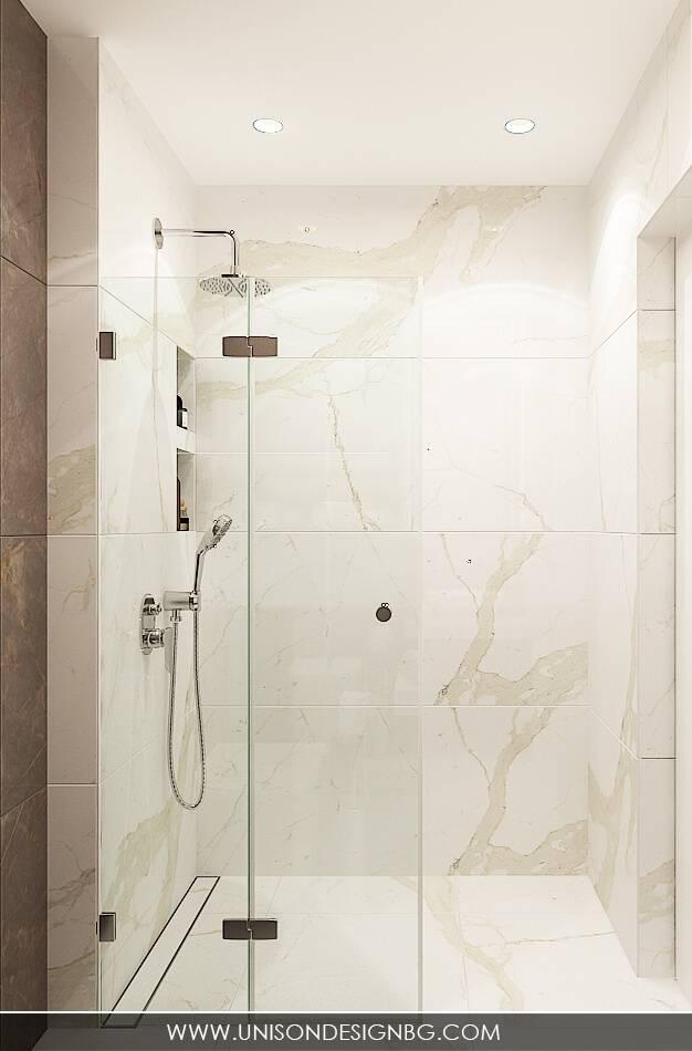интериорен-дизай-на-баня-модерна-вграден-душ-мраморни-плочки-3д-визуализация-кафява-баня-unidon-design-ralitsa-zapryanova-7.jpg