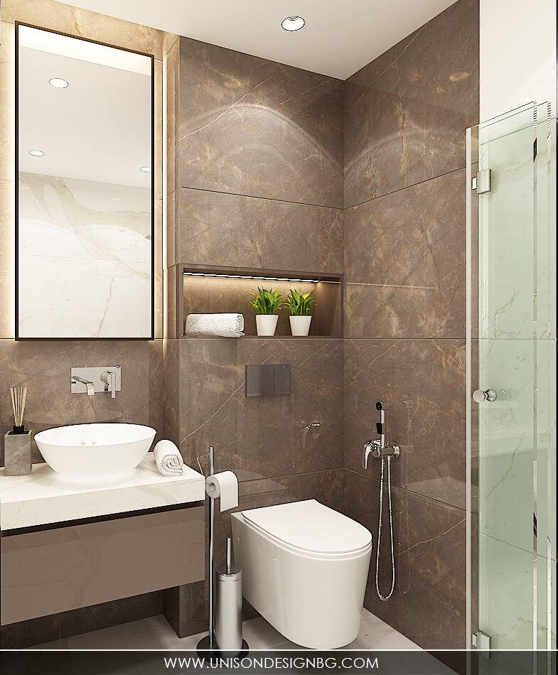 интериорен-дизай-на-баня-модерна-3д-визуализация-кафява-баня-proekt-banq-unidon-design-ralitsa-zapryanova-4.jpg