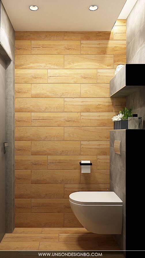 Banq-интериорен-дизайн-малка-тоалетна-дизайнер-Ралица-Запрянова-4.jpg