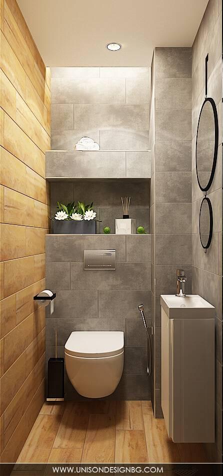Banq-интериорен-дизайн-малка-тоалетна-дизайнер-Ралица-Запрянова-1.jpg