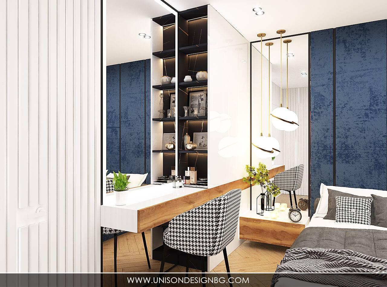 интериорен-дизайн-модерна-спалня-малка-синя-спалня-spalnq-interioren-design-интериорен-дизайнер-ралица-запрянова-unison-design-6.jpg