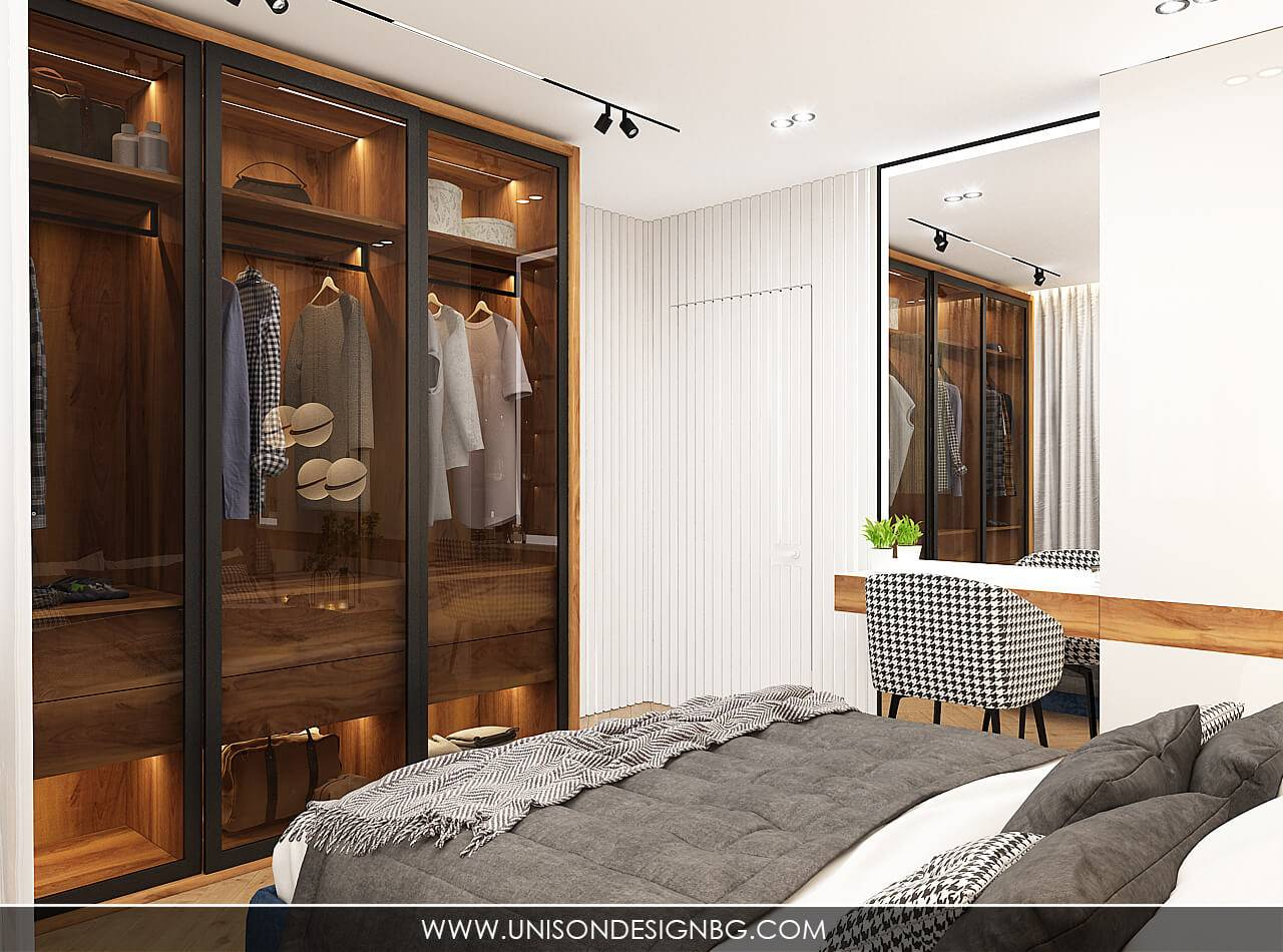 интериорен-дизайн-модерна-спалня-малка-синя-спалня-spalnq-interioren-design-интериорен-дизайнер-ралица-запрянова-unison-design-5.jpg