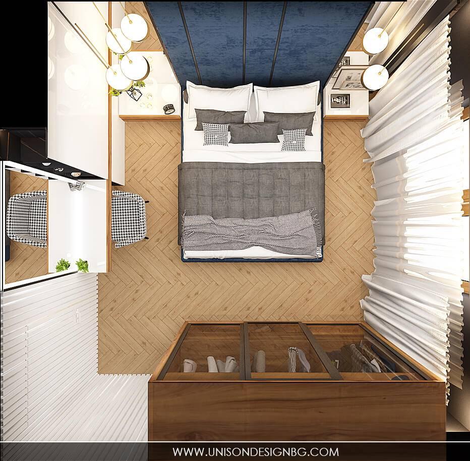 интериорен-дизайн-модерна-спалня-малка-синя-спалня-spalnq-interioren-design-интериорен-дизайнер-ралица-запрянова-unison-design-7.jpg