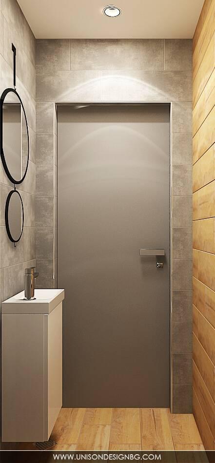 Banq-интериорен-дизайн-малка-тоалетна-дизайнер-Ралица-Запрянова-5 - Copy.jpg