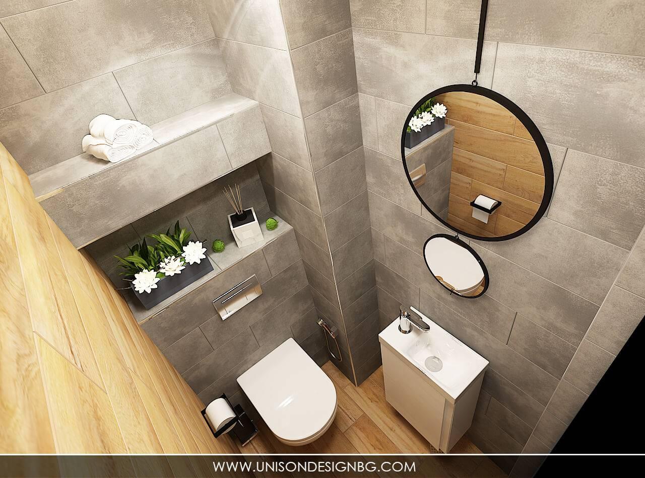 Banq-интериорен-дизайн-малка-тоалетна-дизайнер-Ралица-Запрянова-3.jpg