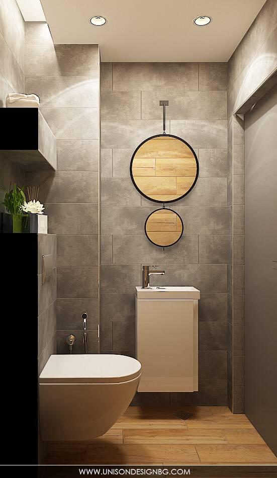 Banq-интериорен-дизайн-малка-тоалетна-дизайнер-Ралица-Запрянова-2.jpg