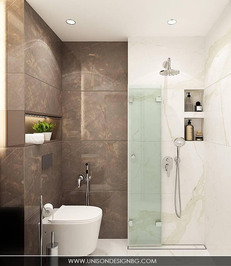 интериорен-дизай-на-баня-модерна-3д-визуализация-кафява-баня-мрамор-unidon-design-ralitsa-zapryanova-5.jpg