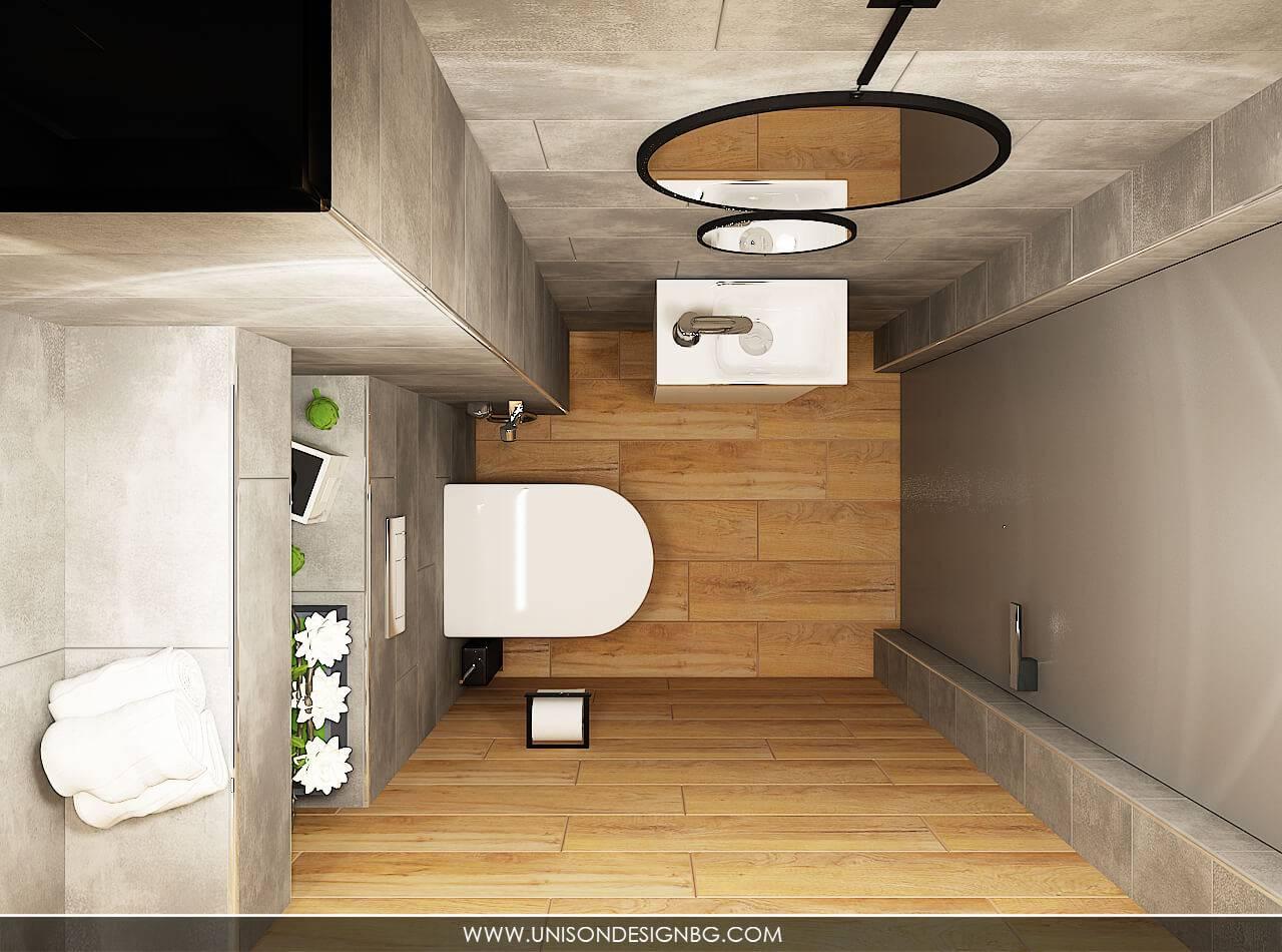 Banq-интериорен-дизайн-малка-тоалетна-дизайнер-Ралица-Запрянова-6.jpg