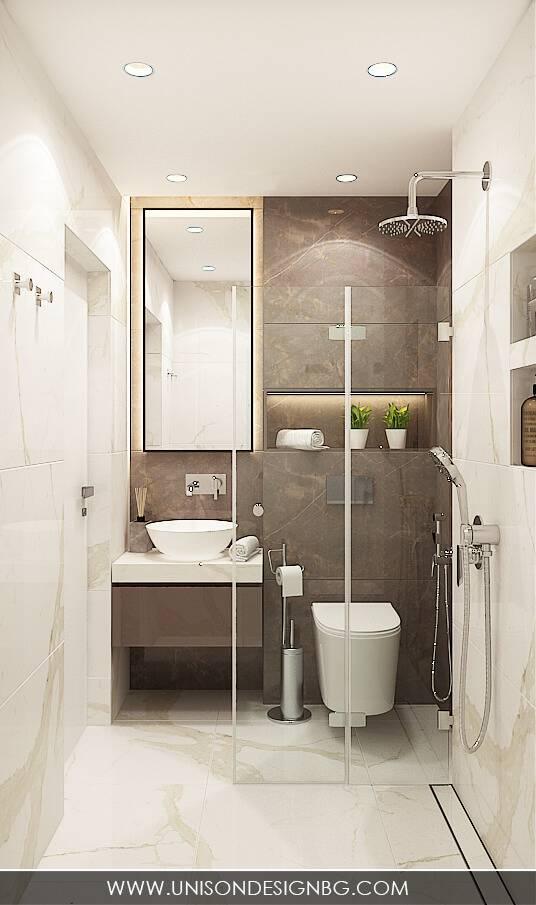 интериорен-дизай-на-баня-модерна-3д-визуализация-кафява-баня-unidon-design-ralitsa-zapryanova-1.jpg
