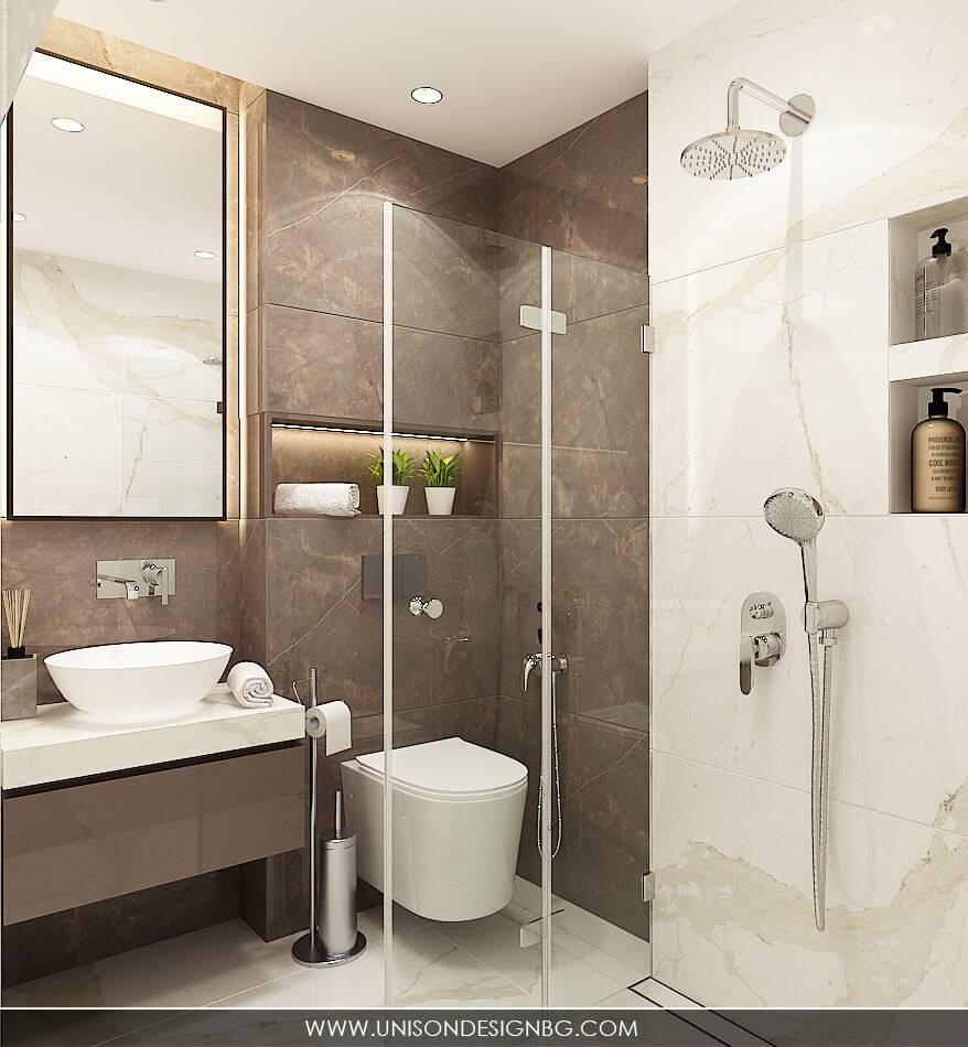 интериорен-дизай-на-баня-модерна-3д-визуализация-кафява-баня-вграден-душ-unidon-design-ralitsa-zapryanova-3.jpg
