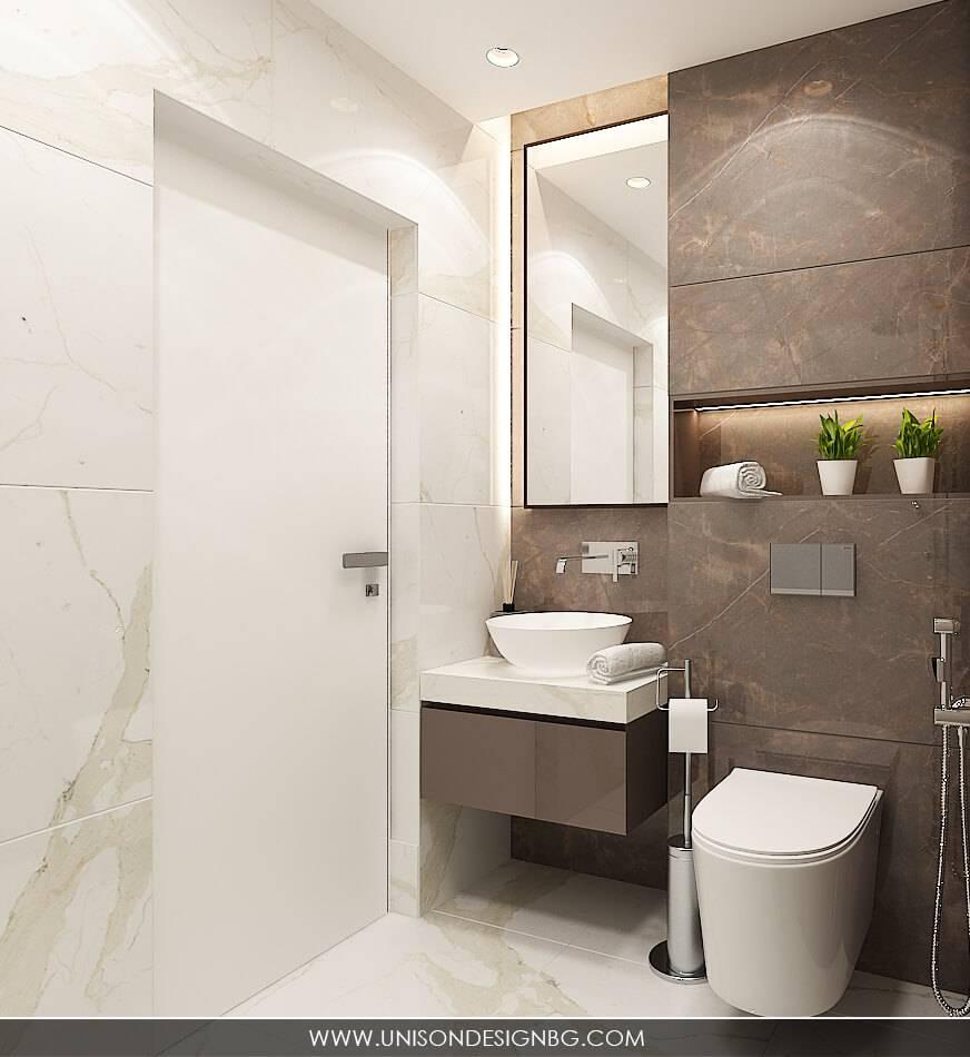 интериорен-дизай-на-баня-модерна-мрамор-шкаф-за-баня3д-визуализация-кафява-баня-unidon-design-ralitsa-zapryanova-6.jpg