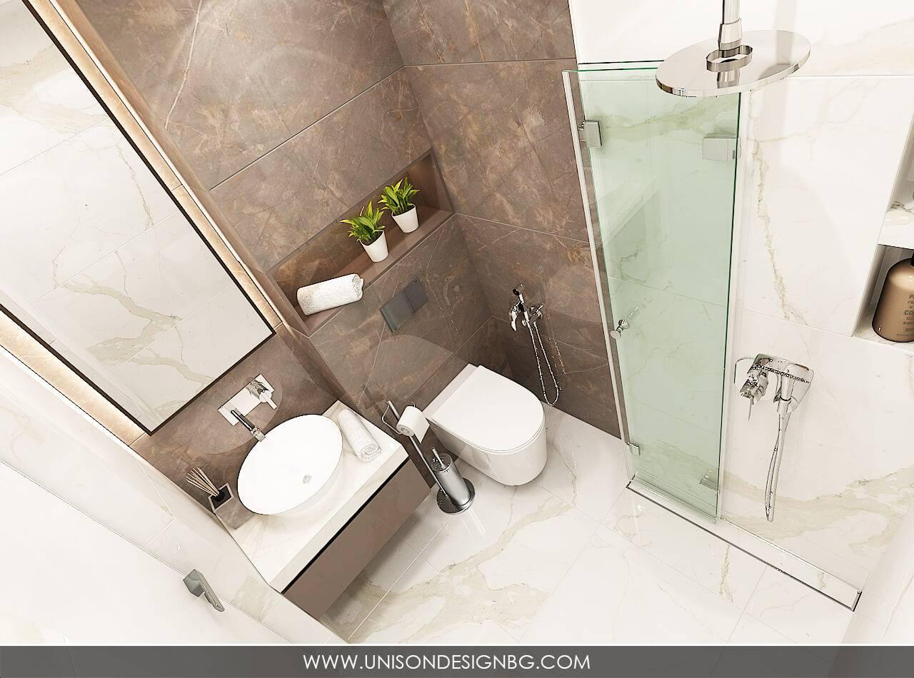 интериорен-дизай-на-баня-модерна-3д-визуализация-кафява-баня-unidon-design-ralitsa-zapryanova-8.jpg