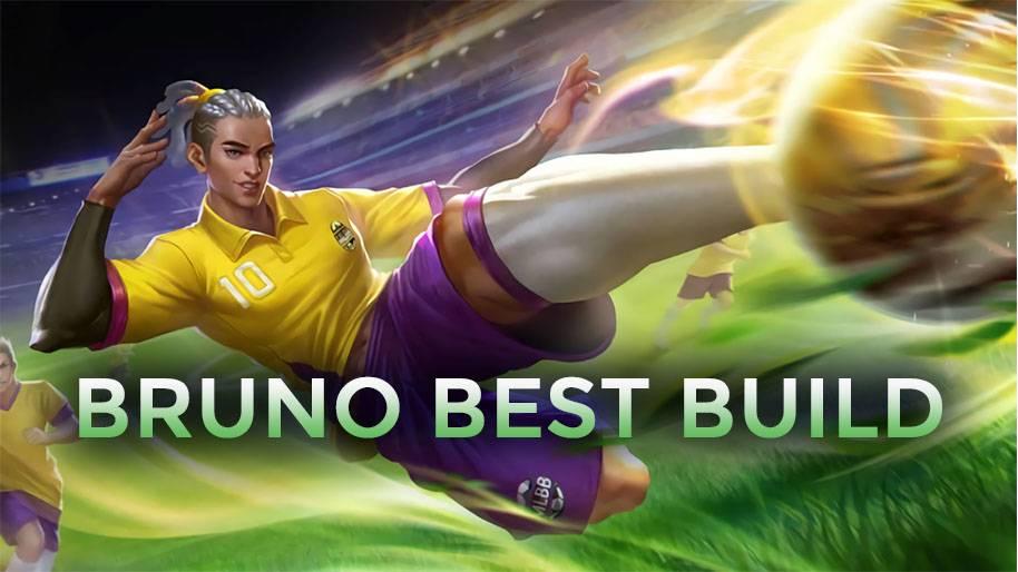 bruno best item build.jpg