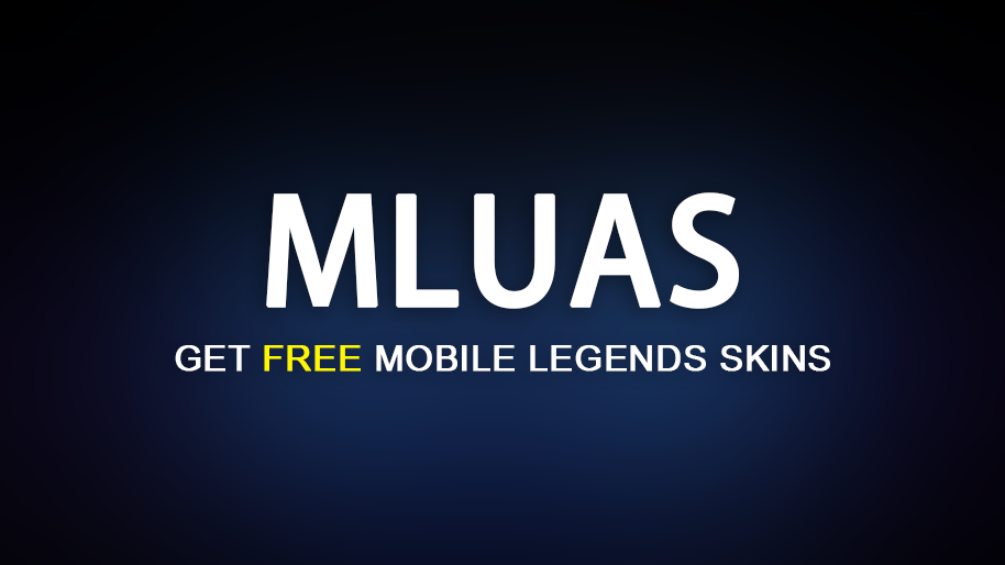 mluas apk download latest version for android.png