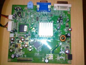post-195112-0-91919800-1333050777_thumb.