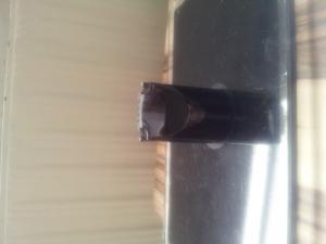 post-347476-0-82781200-1393680736_thumb.