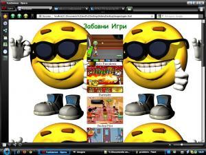 post-182870-0-16930100-1333552651_thumb.