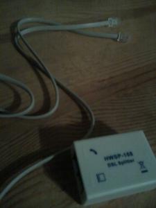 post-342617-0-18669000-1430242272_thumb.