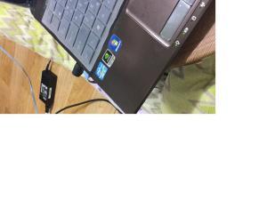 post-359084-0-77134600-1431145546_thumb.