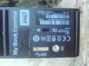 post-326800-0-00822500-1371830257_thumb.