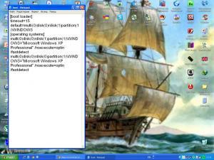 post-317873-0-66438500-1406695553_thumb.