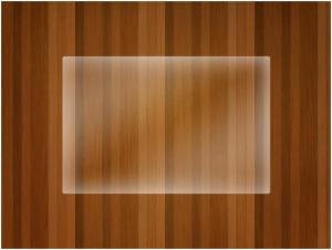 post-354615-0-86711300-1437463380_thumb.