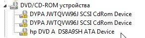 post-331048-0-92609400-1381343785_thumb.