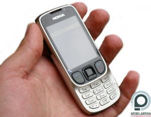 post-338300-0-34375900-1380969124_thumb.