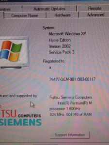 post-341928-0-41044500-1382365582_thumb.