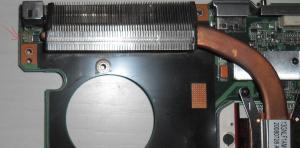 post-355471-0-19638300-1419514207_thumb.