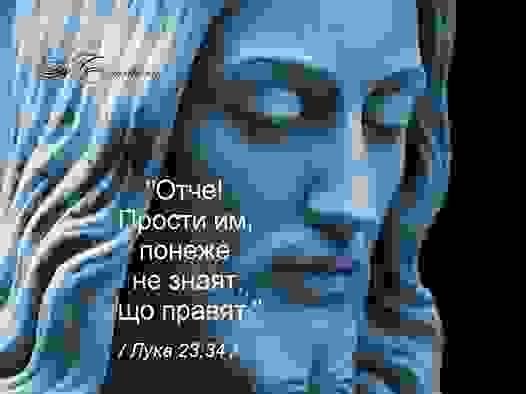 blog-0023150001397801271.jpg