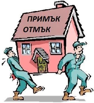 blog-0278594001340874538.jpg