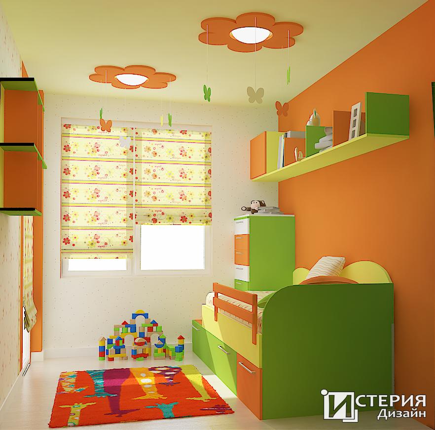 blog-0494156001328388087.jpg
